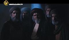 علمای لعنتی(قسمت دوم از ویژه نامه محرم)